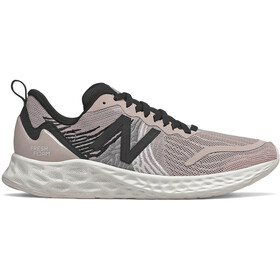 New Balance Tempo Running Shoes Women pink